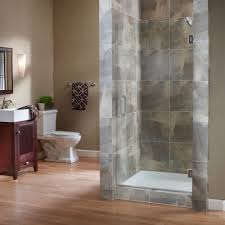 shower bathroom doors. prev shower bathroom doors