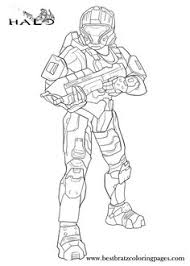Small Picture halo coloring pages Halo 3 coloring pages master chief coloring