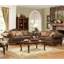 Wayfair Living Room Furniture Astoria Grand Shaldon Living Room Collection Reviews Wayfair