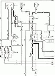 1990 toyota 4x4 engine wiring diag wiring diagram value 1990 toyota 4x4 engine wiring diag wiring diagram used 1990 toyota 4x4 engine wiring diag