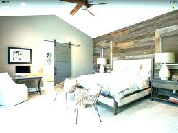 Image Living Room Mariasmith Design Ideas Bedrooms Amusing Rustic Modern Bedroom Decor