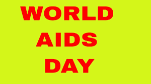 essay on world aids day speech on world aids day  essay on world aids day speech on world aids day