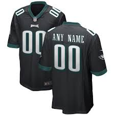 Best Cheap Place Jerseys Buy To