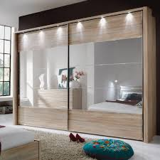 Diy designer furniture Pallet Furniture Home Furniture Wood Almirah Designs Single Door Cloth Hanging Almirah Design Diy Designer Almirah Wardrobe Eepcindee Furniture Interior Design Home Furniture Wood Almirah Designs Single Door Cloth Hanging