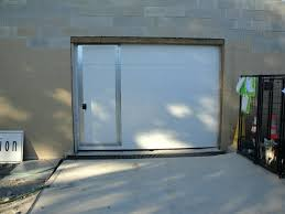 garage doors with man door garage doors with man door ideas garage doors with man door