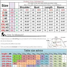 2019 2017 New Summer Mens Tuxedo Quality Luxurious Printing Casual Shirt Male Long Sleeve Brand Dress Shirts Camisa Masculina From Hermanw 35 54