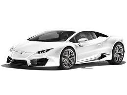 ( cars) new lamborghini cars for sale in india. Lamborghini Cars Price In India Top Models Images Cost Latest Model Pictures Autoportal