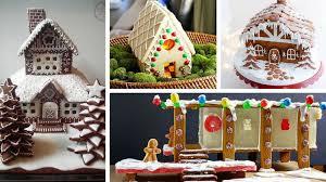 easy creative gingerbread house ideas. Delighful Gingerbread 24 Charmingly Cute Gingerbread House Ideas Intended Easy Creative G