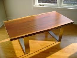 shadow below modern coffee table legs wallpaper sample great nice theme amazing rustic iron base furniture