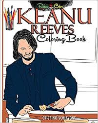 Space rocket coloring pages for kids printable colouring sheets. Amazon Com Keanu Reeves Coloring Book Relax And Color Fun And Easy Coloring Pages Of The Movie Star John Wick Images A Kid And Adult Gift Idea 9798627894805 Schiavone Crispino Books