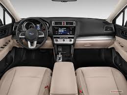 subaru outback interior 2016. Delighful Subaru 2016 Subaru Outback And Interior US News Best Cars  US U0026 World Report