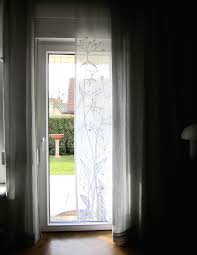 Wie Sie Gardinen Für Sich Nutzen Avec Große Fenster Gardinen Et Img