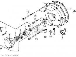 2007 goldwing wiring diagram 2007 image wiring diagram 2007 honda fit wiring diagram 2007 image wiring on 2007 goldwing wiring diagram