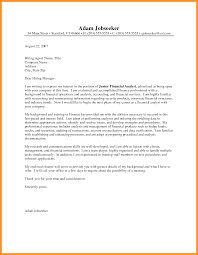 Ideas Of Ecommerce Analyst Cover Letter For Your Business Analyst