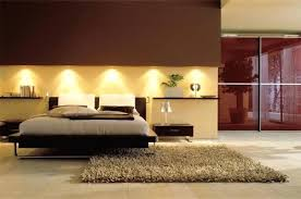 wall lighting bedroom. Bedroom Wall Lighting Ample Reading Lights Uk