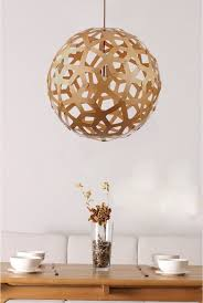 crystal chandelier modern 6 ceiling light chandeliers at ikea bestcurtains ml