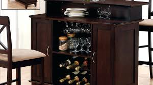 office mini bar. Inspirations For Office Ideas Categories Mini Bar