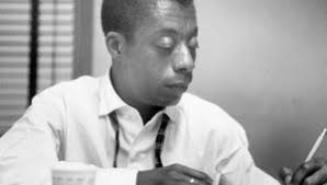 james baldwin writer biography james baldwin sexual identity