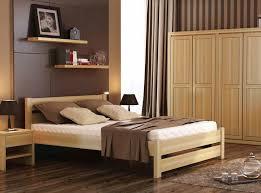 Znalezione obrazy dla zapytania obrazy drewmax łóżka