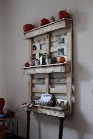 Excellent Things To Make Out Of Pallets 46 For Online Design Interior with  Things To Make