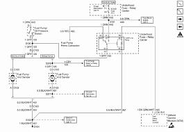 4 3 vortec spider injector diagram awesome 1986 93 gm 4 3l v6 5 0 5 4 3 vortec spider injector diagram luxury 4 3 vortec wiring diagram chevy 4 3 engine diagram