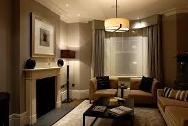 living room led lighting design. Living Room:Living Room Lighting Design Mr Downlights And Pendant In With  50 Best Gallery Living Room Led Lighting Design