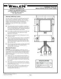 stunning whelen edge 9000 wiring diagram images images for image Whelen Gamma 2 Wiring Diagram whelen edge 9000 installation wiring diagrams wiring diagrams Whelen Strobe Light Wiring Diagram