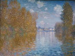 <b>Spring and Autumn</b> Courses <b>2019</b> - Archive - The Courtauld Institute ...
