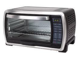 oster large digital countertop oster digital countertop oven cute how to clean granite countertops