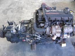 isuzu npr npr hd w series also gmc chevrolet w3500 w4500 v8 manual 140069122 · 1999 2000 2001 isuzu chevy gmc npr npr hd nqr w500 w4500 w5500 4he1 tc