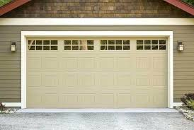 new garage door installation cost garage door automatic garage door opener installation cost uk