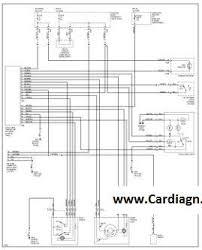 1995 mitsubishi 3000gt dodge stealth wiring diagrams free Wiring Diagram Dodge Stealth 1995 mitsubishi 3000gt dodge stealth wiring diagrams free download dodge stealth ecm wiring diagram