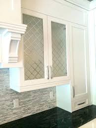 kitchen cabinet with glass doors kitchen cabinet glass doors replacement s replacement kitchen cabinet doors glass