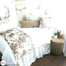 farmhouse bedding sets rustic bedding sets shabby chic farmhouse inspirational farmhouse style bedding sets farmhouse bedding sets