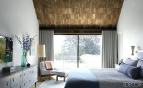 Master Bedroom Windows Stylish Exquisite Bedroom Curtain Ideas Best Bedroom  Curtains Ideas For Bedroom Window Treatments