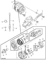 John deere parts diagrams john deere x748 ultimate tractor select
