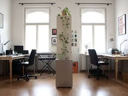 shared office space ideas. sneak peek claire coullon u0026 darren johnson shared office space ideas f
