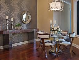 Small Dining Room Decorating Ideas Home Interior Decor Ideas