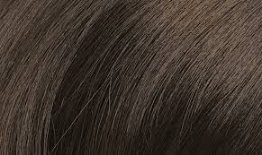 All Nutrient Hair Color Conversion Chart Best Picture Of