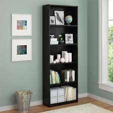 office book shelf. office book shelf a