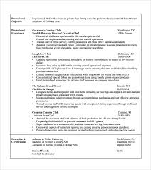sample college resume template sample of a college resume