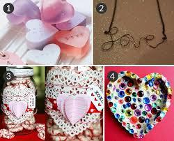 diy valentine 39 s day gift guide