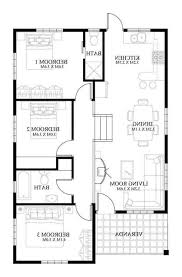 simple how to draw your own tiny house plans amazing