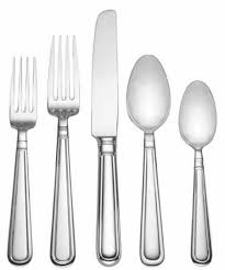 Reed And Barton Stainless Flatware Discontinued Patterns Fascinating Reed Barton Silver At Replacements Ltd Page 48