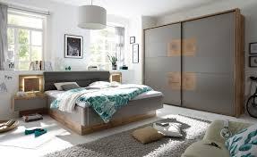 Pol Power Capri Schlafzimmer Basalt Hirnholz Möbel Letz Ihr