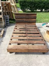 beds made out of pallets google search more pallet twin bedsdiy
