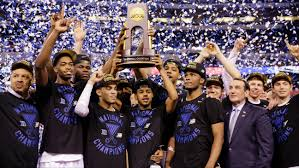 Tv Ratings Ncaa Basketball Championship Surges With Duke Victory