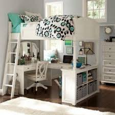 bunk bed office underneath. Top Bunk Bed With Desk Underneath Office K