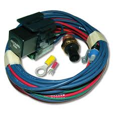 top ten wiring tips ron francis wiring dragzine