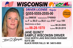 A Id Exist Service Public Doesnt Problem Wisconsin Solving News In Voter That